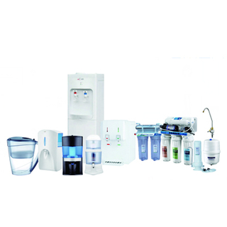 Household Water Purification