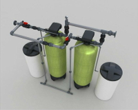 //iororwxhkirllq5q.ldycdn.com/cloud/olBprKmqRliSkomjmmlpl/water-softening-equipment.jpg